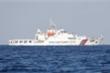 Luật Hải cảnh cung cấp công cụ mới để Trung Quốc đe doạ láng giềng