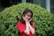 Nữ sinh Hà Nội là thủ khoa khối D toàn quốc với 29 điểm