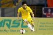 HLV Kiatisak sẽ biến Công Phượng thành tiền đạo hay nhất V-League?