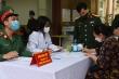 Rút ngắn 50% thời gian thử nghiệm giai đoạn 2 vaccine COVID-19 của Việt Nam
