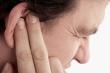 Ù tai là triệu chứng của COVID-19?