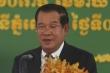 Bùng phát COVID-19 ở Campuchia: Bảo vệ nhận tiền đút lót để dân rời khu cách ly