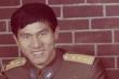 Những người thầy dạy bay của anh hùng Phạm Tuân