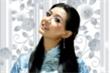 Triệu Trang bỏ ra 4 tỷ đồng để thực hiện cùng lúc 9 album