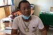 Bắt nam thanh niên cướp tài sản của người nước ngoài ở Hội An