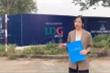 Video: Khó chấm dứt tình trạng huy động vốn khi dự án chưa triển khai?