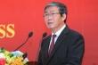 Ông Đinh Thế Huynh ứng cử ĐBQH tại Đà Nẵng
