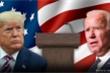 Tranh luận Tổng thống Mỹ nóng vì vấn đề Tòa án Tối cao