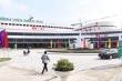 Bệnh viện Bạch Mai cơ sở 2 tại Hà Nam được dùng làm nơi điều trị ca COVID-19