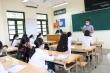Nhiều địa phương sẽ hoàn thành chấm thi tốt nghiệp THPT trong tuần này