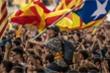 Catalan sẽ ra sao nếu tách khỏi Tây Ban Nha?