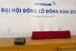 Eximbank sắp họp lại đại hội cổ đông sau nhiều lần thất bại