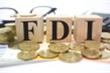 Việt Nam phải tối ưu hóa sử dụng FDI, không nhất thiết thu hút nhiều vốn FDI