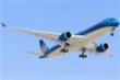 'Siêu ủy ban' sắp nhận hơn 1.200 tỷ đồng tiền mặt từ Vietnam Airlines