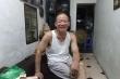 Người bị bệnh tiểu đường 'ngồi trên đống lửa' giữa đại dịch COVID-19
