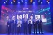 Hoa hậu Ngọc Hân đầu tư 20 tỷ đồng vào Tập đoàn T99
