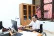 Người công nhân khuyết tật Vũ Thanh Hồng: Tấm gương vượt lên số phận
