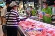 COVID-19 tái bùng phát, Trung Quốc kiểm tra an toàn thực phẩm quy mô lớn