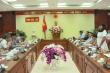 Tìm xe khách chở nữ sinh dương tính SARS-CoV-2 từ Đà Nẵng về Đắk Lắk