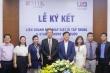 MIK Group và USA Laundry thành lập liên doanh nhà máy giặt ủi tại Phú Quốc
