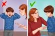 Cha mẹ cần dạy con những điều này trước khi trẻ 10 tuổi