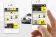 Thêm hãng gọi xe công nghệ 'em của Google' ra mắt tại Việt Nam