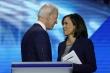 Ông Trump khen Phó Tổng thống hết lời, chê bai 'phó tướng' của Joe Biden