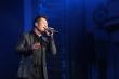 Đêm nhạc 'Cho người trong giông bão' quyên góp hơn 1 tỷ đồng ủng hộ miền Trung