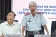 TP.HCM: Xử lý thế nào 1.386 hồ sơ sai phạm đất đai tại huyện Hóc Môn?