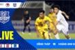 Trực tiếp Đồng Tháp vs HAGL, bảng A vòng chung kết U17 Quốc gia 2020