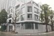 3 quý cuối năm 2020, bất động sản Hà Nội sẽ thế nào?