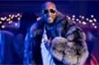 Ca sĩ R. Kelly lộ clip nóng tấn công tình dục cô gái 14 tuổi