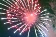 4 tỉnh Đông Bắc Bộ không bắn pháo hoa đêm Giao thừa 2017