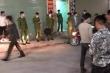Điều tra nguyên nhân thanh niên chết cháy trong phòng trọ ở Bắc Ninh