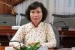 Bà Hồ Thị Kim Thoa ở Pháp khi bị khởi tố: Bộ Công an sẽ làm gì?