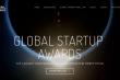 Đại diện duy nhất của Việt Nam được đề cử giải thưởng startup toàn cầu