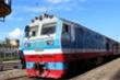 Thủ tướng yêu cầu các Bộ vào cuộc 'giải cứu' ngành đường sắt
