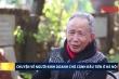 Bí mật về người kinh doanh chó cảnh đầu tiên tại Hà Nội