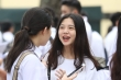 Những trường đại học đón sinh viên đi học trở lại từ 4/5