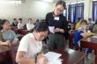 Đà Nẵng cho học sinh nghỉ học từ 13h ngày 26/7