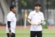 HLV Hàn Quốc bất đồng quan điểm với tuyển Indonesia