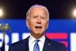 Chiến dịch Biden gây sức ép, yêu cầu được công nhận kết quả bầu cử