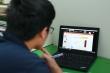 Phụ huynh Hà Nội 'dở khóc, dở cười' khi con kiểm tra cuối kỳ trực tuyến