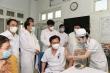 Đẩy nhanh tiến độ thử nghiệm vaccine COVID-19 của Việt Nam