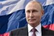 Nga sửa đổi Hiến pháp, ông Putin sẽ làm Tổng thống trọn đời?