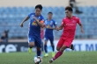 Chủ tịch CLB Quảng Nam lý giải nguyên nhân đau đáu chờ huỷ V-League 2020