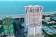 Phớt lờ quy hoạch, Sở XD Bà Rịa-Vũng Tàu phù phép cho chung cư 'đẻ' thêm 15 tầng