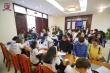 Hơn 30.000 học sinh Việt sẽ tranh tài tìm kiếm tài năng tiếng Anh toàn quốc
