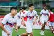 CLB Viettel chốt ngày lên đường dự AFC Champions League