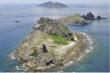 Leo thang căng thẳng với Nhật, Trung Quốc đặt tên 50 thực thể ở biển Hoa Đông